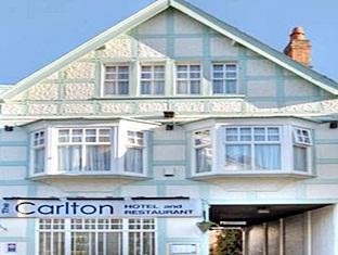 /it-it/the-carlton/hotel/rugby-gb.html?asq=jGXBHFvRg5Z51Emf%2fbXG4w%3d%3d