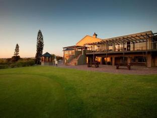 /lv-lv/devonvale-golf-estate-wine-and-spa-lodge/hotel/stellenbosch-za.html?asq=jGXBHFvRg5Z51Emf%2fbXG4w%3d%3d