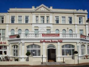 /hi-in/eastbourne-riviera-hotel/hotel/eastbourne-gb.html?asq=jGXBHFvRg5Z51Emf%2fbXG4w%3d%3d