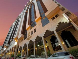 /de-de/elaf-ajyad-hotel-makkah/hotel/mecca-sa.html?asq=jGXBHFvRg5Z51Emf%2fbXG4w%3d%3d