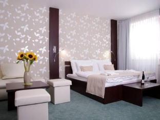 /lt-lt/hotel-gaudio/hotel/bratislava-sk.html?asq=jGXBHFvRg5Z51Emf%2fbXG4w%3d%3d