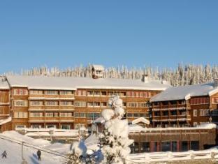 /vi-vn/gudbrandsgard-hotel/hotel/kvitfjell-no.html?asq=jGXBHFvRg5Z51Emf%2fbXG4w%3d%3d