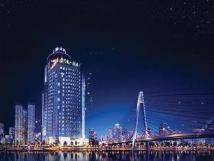 /ca-es/tegoo-hotel/hotel/xiamen-cn.html?asq=jGXBHFvRg5Z51Emf%2fbXG4w%3d%3d