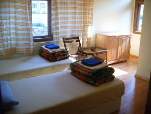 /et-ee/hostel-mostel/hotel/veliko-tarnovo-bg.html?asq=jGXBHFvRg5Z51Emf%2fbXG4w%3d%3d