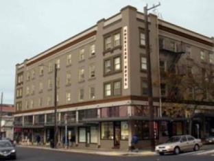 /de-de/hi-seattle-at-the-american-hotel-hostel/hotel/seattle-wa-us.html?asq=jGXBHFvRg5Z51Emf%2fbXG4w%3d%3d