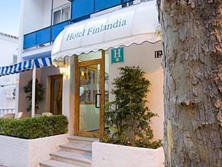 /es-es/hotel-finlandia/hotel/marbella-es.html?asq=jGXBHFvRg5Z51Emf%2fbXG4w%3d%3d