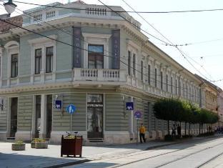 /et-ee/hotel-soleil-szeged/hotel/szeged-hu.html?asq=jGXBHFvRg5Z51Emf%2fbXG4w%3d%3d