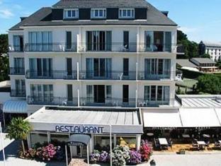 /ca-es/kastel-wellness-hotel-thalasso-et-spa/hotel/benodet-fr.html?asq=jGXBHFvRg5Z51Emf%2fbXG4w%3d%3d