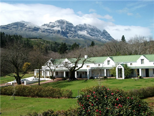 /ro-ro/knorhoek-country-guesthouse/hotel/stellenbosch-za.html?asq=jGXBHFvRg5Z51Emf%2fbXG4w%3d%3d