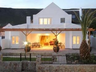 /cs-cz/nautilus-cottage/hotel/hermanus-za.html?asq=jGXBHFvRg5Z51Emf%2fbXG4w%3d%3d