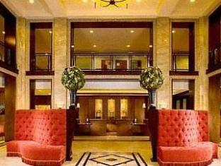 /da-dk/new-orleans-downtown-marriott-at-the-convention-center/hotel/new-orleans-la-us.html?asq=jGXBHFvRg5Z51Emf%2fbXG4w%3d%3d