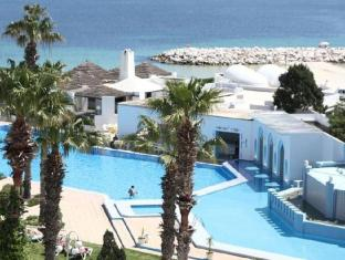 /cs-cz/hotel-orient-palace/hotel/monastir-tn.html?asq=jGXBHFvRg5Z51Emf%2fbXG4w%3d%3d