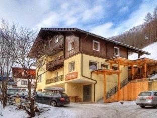 /lt-lt/pension-bergkristall/hotel/heiligenblut-at.html?asq=jGXBHFvRg5Z51Emf%2fbXG4w%3d%3d
