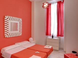 /de-de/samay-hostel-sevilla/hotel/seville-es.html?asq=jGXBHFvRg5Z51Emf%2fbXG4w%3d%3d