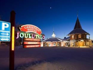 /de-de/santa-claus-holiday-village/hotel/rovaniemi-fi.html?asq=jGXBHFvRg5Z51Emf%2fbXG4w%3d%3d