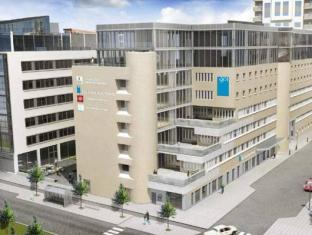 /ms-my/sky-hotel-apartments-stockholm/hotel/stockholm-se.html?asq=jGXBHFvRg5Z51Emf%2fbXG4w%3d%3d