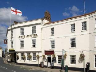 /vi-vn/the-crown-and-thistle/hotel/abingdon-gb.html?asq=jGXBHFvRg5Z51Emf%2fbXG4w%3d%3d