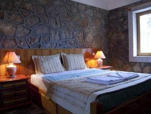 /pt-br/villa-symbola/hotel/oludeniz-tr.html?asq=jGXBHFvRg5Z51Emf%2fbXG4w%3d%3d