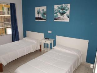 /hi-in/hotel-xapala/hotel/majorca-es.html?asq=jGXBHFvRg5Z51Emf%2fbXG4w%3d%3d