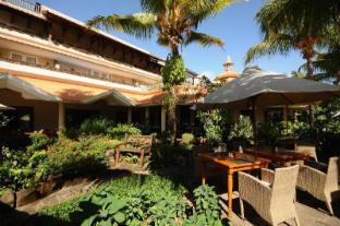/de-de/aanari-hotel-spa/hotel/mauritius-island-mu.html?asq=jGXBHFvRg5Z51Emf%2fbXG4w%3d%3d