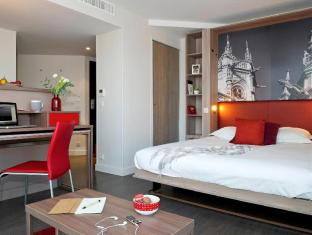 /ar-ae/adagio-caen-centre-aprthotel/hotel/caen-fr.html?asq=jGXBHFvRg5Z51Emf%2fbXG4w%3d%3d