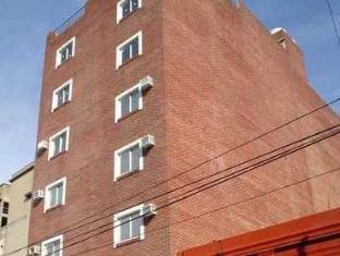 /es-es/aires-express-hotel/hotel/buenos-aires-ar.html?asq=jGXBHFvRg5Z51Emf%2fbXG4w%3d%3d