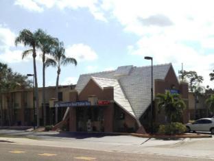 Americas Best Value Inn Sarasota