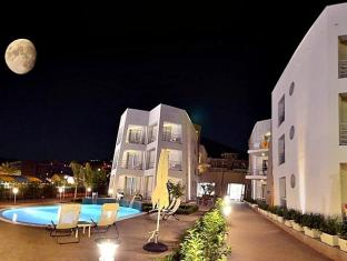 /bg-bg/astro-suite-hotel/hotel/cefalu-it.html?asq=jGXBHFvRg5Z51Emf%2fbXG4w%3d%3d