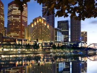 /lv-lv/the-langham-melbourne-hotel/hotel/melbourne-au.html?asq=jGXBHFvRg5Z51Emf%2fbXG4w%3d%3d
