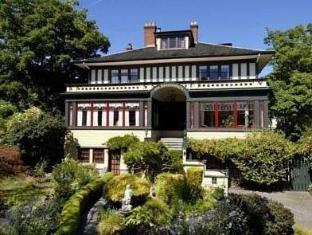 /ar-ae/beaconsfield-bed-and-breakfast-victoria/hotel/victoria-bc-ca.html?asq=jGXBHFvRg5Z51Emf%2fbXG4w%3d%3d