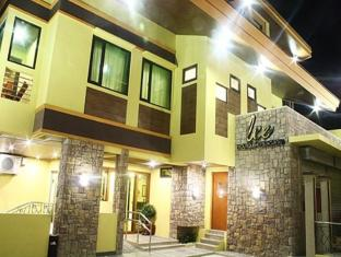 /de-de/lee-boutique-hotel/hotel/tagaytay-ph.html?asq=jGXBHFvRg5Z51Emf%2fbXG4w%3d%3d