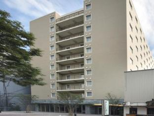 /ca-es/richmond-hotel-kochi/hotel/kochi-jp.html?asq=jGXBHFvRg5Z51Emf%2fbXG4w%3d%3d