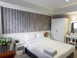 /th-th/chaipat-hotel/hotel/khon-kaen-th.html?asq=jGXBHFvRg5Z51Emf%2fbXG4w%3d%3d
