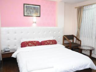 /et-ee/hotel-backyard/hotel/kathmandu-np.html?asq=jGXBHFvRg5Z51Emf%2fbXG4w%3d%3d