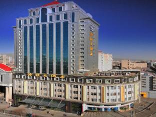 /cs-cz/san-want-hotel-xining/hotel/xining-cn.html?asq=jGXBHFvRg5Z51Emf%2fbXG4w%3d%3d