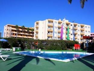 /ca-es/alsol-roca-verde/hotel/gran-canaria-es.html?asq=jGXBHFvRg5Z51Emf%2fbXG4w%3d%3d
