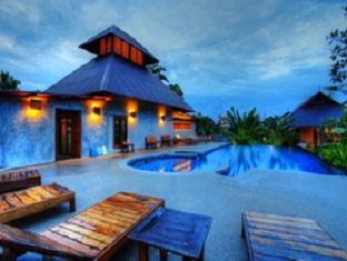 /th-th/chalicha-resort/hotel/chumphon-th.html?asq=jGXBHFvRg5Z51Emf%2fbXG4w%3d%3d
