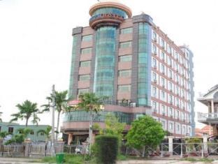 /ca-es/best-cm-hotel/hotel/ca-mau-vn.html?asq=jGXBHFvRg5Z51Emf%2fbXG4w%3d%3d