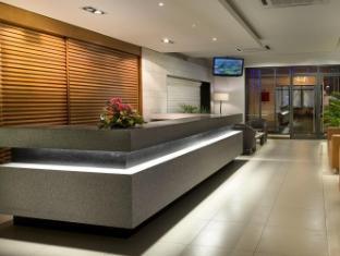 /ca-es/gloria-plaza-hotel-sandakan/hotel/sandakan-my.html?asq=jGXBHFvRg5Z51Emf%2fbXG4w%3d%3d