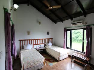 /uk-ua/hotel-parkside/hotel/chitwan-np.html?asq=jGXBHFvRg5Z51Emf%2fbXG4w%3d%3d