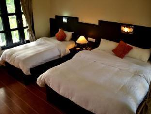 /de-de/rhino-lodge-hotel/hotel/chitwan-np.html?asq=jGXBHFvRg5Z51Emf%2fbXG4w%3d%3d