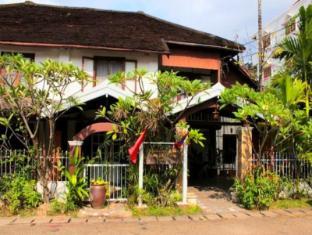 Lao Heritage Hotel