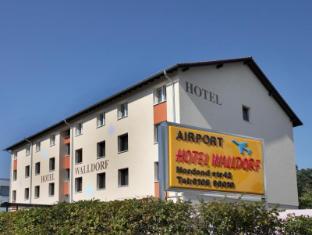 /ms-my/airport-hotel-walldorf/hotel/morfelden-walldorf-de.html?asq=jGXBHFvRg5Z51Emf%2fbXG4w%3d%3d