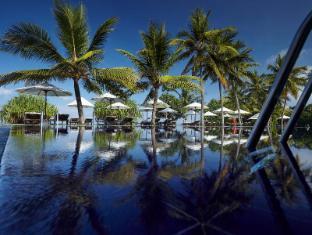 /ca-es/the-surf-hotel/hotel/bentota-lk.html?asq=jGXBHFvRg5Z51Emf%2fbXG4w%3d%3d