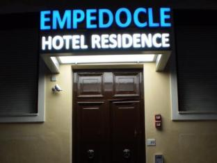 /ar-ae/hotel-residence-empedocle/hotel/messina-it.html?asq=jGXBHFvRg5Z51Emf%2fbXG4w%3d%3d