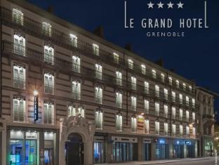 /it-it/le-grand-hotel-grenoble/hotel/grenoble-fr.html?asq=jGXBHFvRg5Z51Emf%2fbXG4w%3d%3d