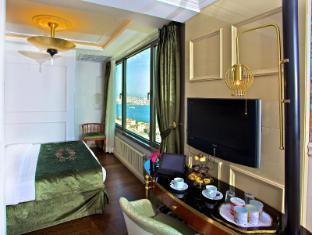 /it-it/taksim-star-hotel/hotel/istanbul-tr.html?asq=jGXBHFvRg5Z51Emf%2fbXG4w%3d%3d