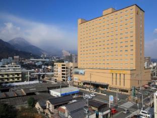 /cs-cz/beppu-kamenoi-hotel/hotel/oita-jp.html?asq=jGXBHFvRg5Z51Emf%2fbXG4w%3d%3d