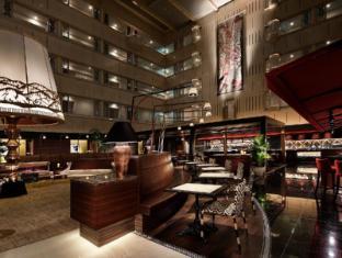 /ca-es/kyoto-century-hotel/hotel/kyoto-jp.html?asq=jGXBHFvRg5Z51Emf%2fbXG4w%3d%3d