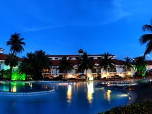 /cs-cz/kangle-garden-resort-wanning/hotel/hainan-cn.html?asq=jGXBHFvRg5Z51Emf%2fbXG4w%3d%3d